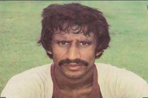 প্রয়াত মোহনবাগানের প্রাক্তন ফুটবলার সত্যজিত ঘোষ